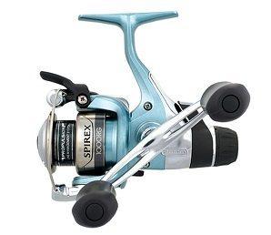 Shimano Spirex RG Spinning Reel