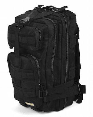 Eyourlife Sport Outdoor Backpack