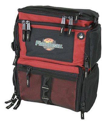 Flambeau Outdoors Fishing Backpack