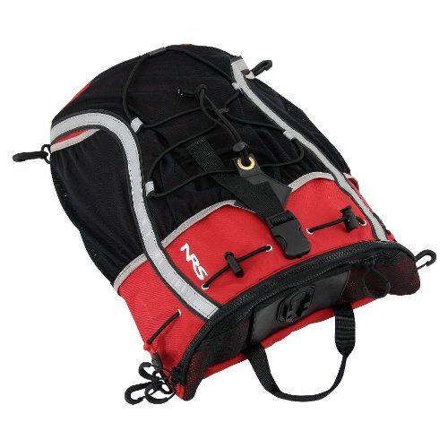 NRS Taj M'Haul Deck Bag
