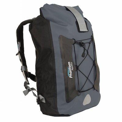 Phantom Aquatics Waterproof Backpack