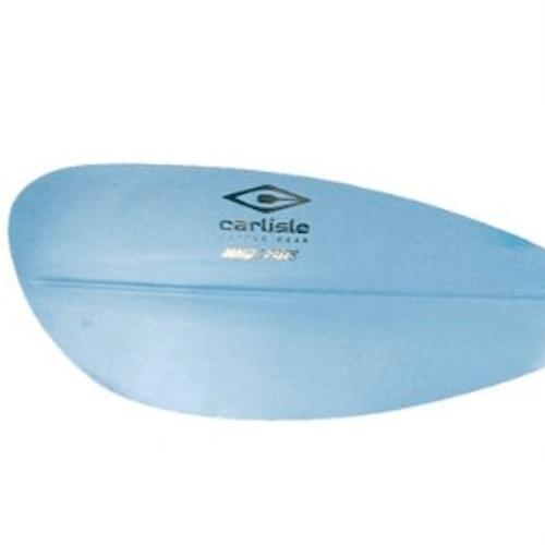 Carlisle Magic Plus Kayak Paddle, best kayak paddle