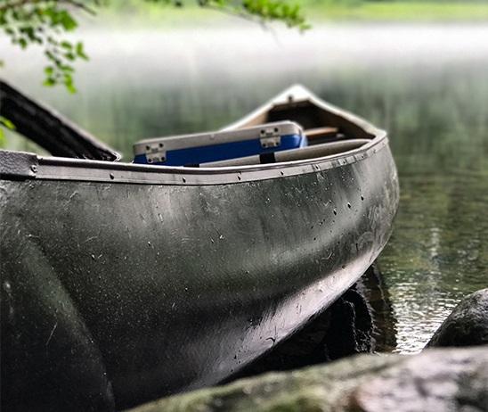 Kayak Coolers