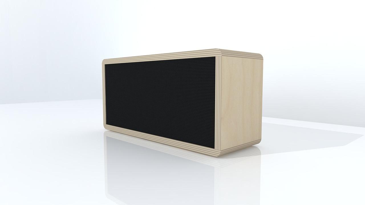 best marine speakers